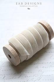 white velvet ribbon ivory velvet ribbon 3 8 velvet ribbon velvet ribbon
