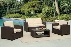 patio furniture replacement cushions furniture cushions sofa