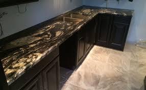 Brampton Kitchen Cabinets Custom Kitchen Cabinets U0026 Woodworking Brampton Brampton Toronto