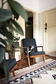 living room stunning ideas of mid century modern living room