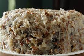 10 best coconut pecan frosting no eggs recipes
