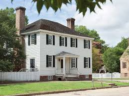 colonial homes colonial homes modern lives the local scoop