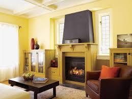 living room decorating fireplace hearth room decorating