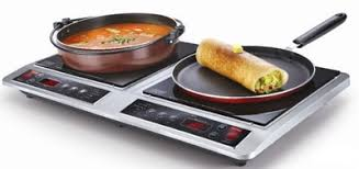 Swiss Induction Cooktop Induction Cooktop Buying Tips Home U0026 Kitchen Appliances Shopping
