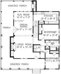 2 Story Pole Barn House Plans One Story Pole Barn House Plans Home Design And Style