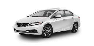 lease a honda civic used honda civic for sale at offleaseonly