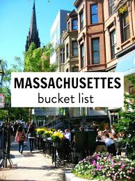 Massachusetts define traveling images 209 best boston travel images travel boston jpg