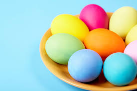 Decorating Easter Eggs For Toddlers by How To Keep Boiled Eggs Fresh