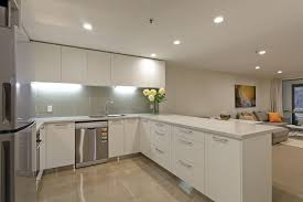 Kitchen Designs Nz Reflection Splashbacks Kitchen Splashbacks Nz Splashbacks For