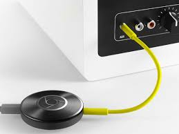 sonos as home theater system sonos or chromecast audio which should you buy imore