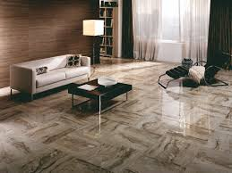Tile Floor In Spanish by Tile Of Spain Displays Spanish Ceramic Innovations At Coverings