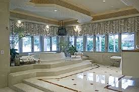 shaquille oneals house in miami bathrooms pinterest miami