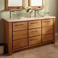36 Inch Bathroom Vanity Home Depot Bathroom Sink Home Depot Bathroom Vanities 36 Inch Bathroom