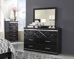 Bedroom Dressers With Mirrors Bedroom Mirror Dresser Farishweb