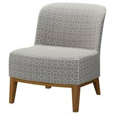 Accent Chair Slipcover Chair Covers For Parson Chairs Tags Armless Slipper Chair