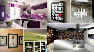 kitchen wall pictures decorating ideas kitchens country kitchen