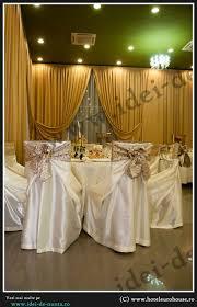 idei de nunta restaurant de nunta maramures baia mare