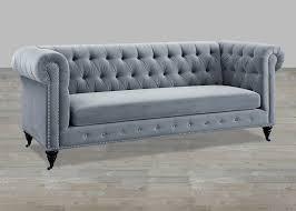 tufted velvet sofa sofas center dreadeded velvet sofa photo design estacado youtube