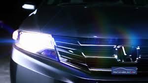 lexus lights for honda city pakwheels video review 2015 honda city pakwheels blog