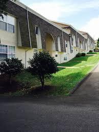 home design johnson city tn mulberry place dk management