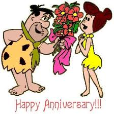 wedding wishes clipart wedding anniversary wishes images free 9to5animations