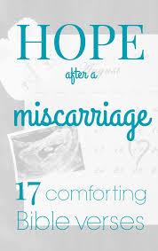 Bible Verses Comfort In Death Best 25 Comforting Bible Verses Ideas On Pinterest Bible Verses