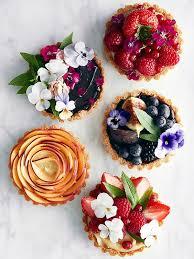 best 25 luxury food ideas on pinterest amazing dessert recipes