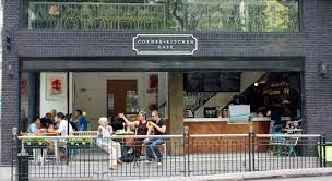 kavanaghus home kitchen kitchen cafe cafe style shutters