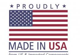 all modula product are made in the usa