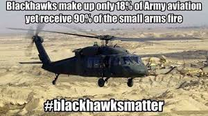 Blackhawk Memes - blackhawkdown black lives matter know your meme