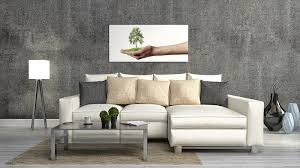 10 essential furniture for your new home singapore home services