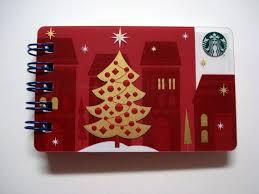 83 best starbucks christmas images on pinterest starbucks
