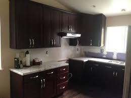Kitchen Cabinets Fresno Ca Kitchen Cabinets Service Page 911 Restoration Fresno