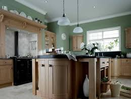 Paint Colors For Kitchens With Light Cabinets 20 New Scheme For Kitchen Paint Colors With Light Oak Cabinets