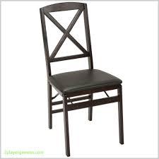 furniture foldable chairs beautiful lovely big lots folding