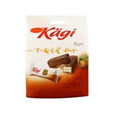 munchy s lexus biscuits price kagi rum mini chocolate wafer jayagrocer com