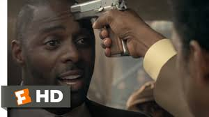 american gangster 2 11 clip somebody or nobody 2007 hd