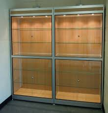 trophy display cabinets ajl trophy cabinets display cabinets and display showcases for