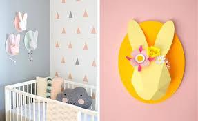 decoration chambre bebe fille originale deco chambre enfant chambre daccoration chambre enfant dacco bacbac