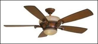 hampton bay ceiling fan light kit wiring diagram hampton bay