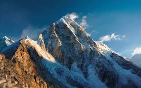 mountains himalaya wallpapers