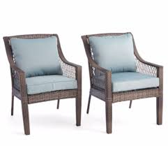 Jcpenney Outdoor Furniture by Jcpenney Will Give You 65 Off When You Spend 100 Dwym