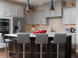 allen u0027s interiors kitchen u0026 bath portfolio