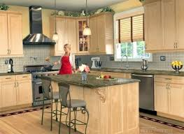 kitchen island that seats 4 small kitchen islands with seating overhang as as there s an