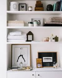bathroom styling ideas a dreamy apartment bathroom shelves rooms home decor and