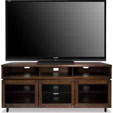 Home Entertainment Furniture Bello Pr45 65