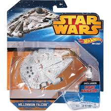 Millennium Falcon Floor Plan by Wheels Star Wars Millennium Falcon Starship Walmart Com