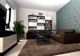wohnideen 30 qm ideen kleines wohnzimmer braun einrichten wohnzimmer in braun