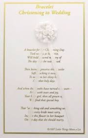 catholic baptism gifts view all baptism gift for girl catholic faith store