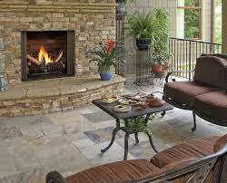 A Fireplace Center Patio Shop Unique Fireplace Idea Gallery Heat U0026 Glo